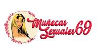 Muñecas Sexuales 69